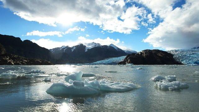 Patagonia - ZAffiro Viagens  14