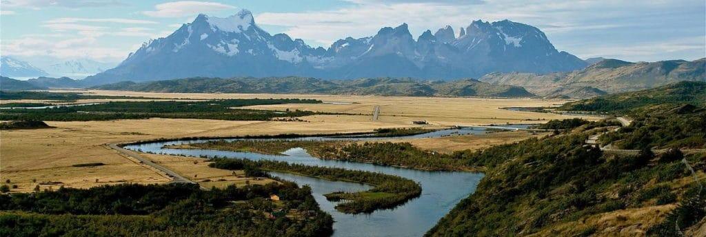 Patagonia - ZAffiro Viagens  19