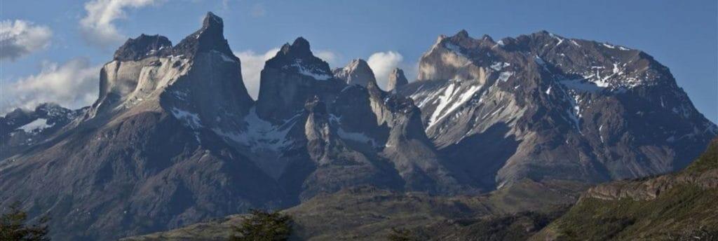 Patagonia - ZAffiro Viagens  5