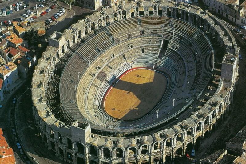 Arles_Europa_Easy