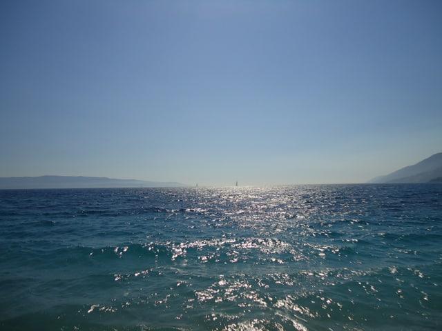 SuoViaggio Croacia Brac 02